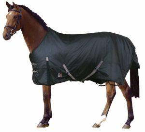 Pferddecken kaufen