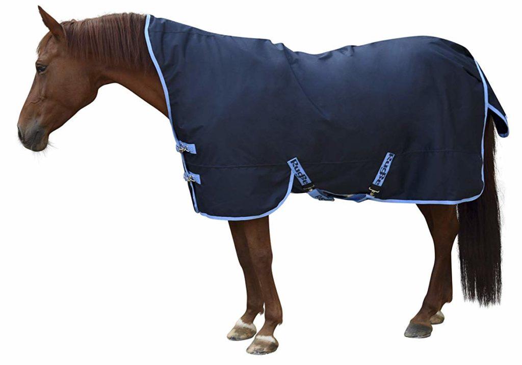 Regendecke für Pferde Kaufen